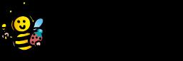 FM815